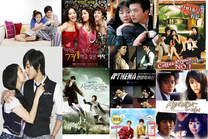 list ost dating cyrano » dating agency: cyrano » korean drama synopsis, details, cast and other info of all korean drama tv series.