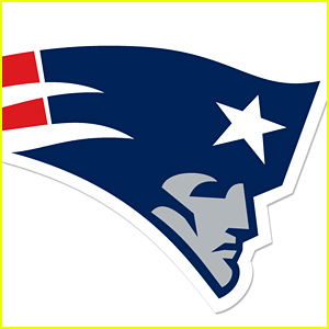 patriots-super-bowl-2015-celebrities-react