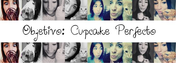Dulce lee mayra darcy - Objetivo cupcake perfecto blog ...